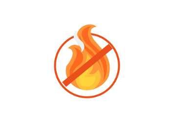 reazione_fuoco