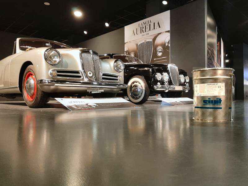 museo-auto-r