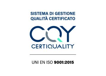 cqy-9001-r